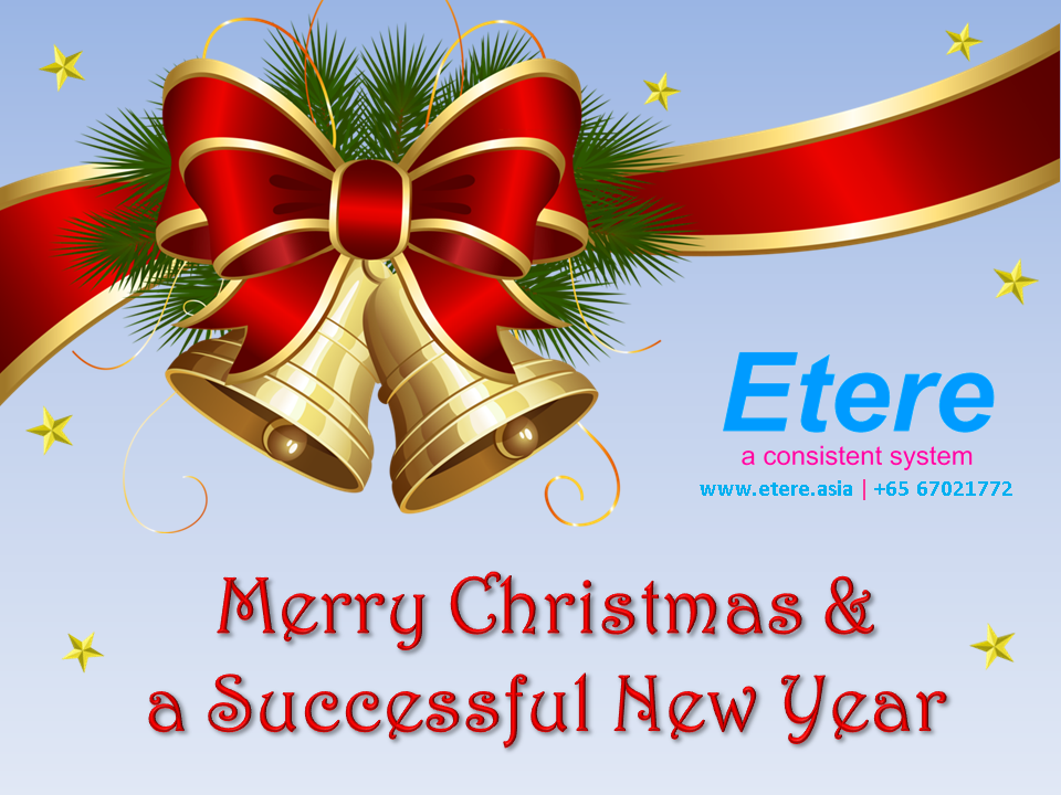 Seasons greetings from etere greetings from etere m4hsunfo