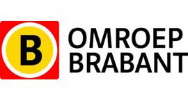 Company Logo Of Omroep Brabant