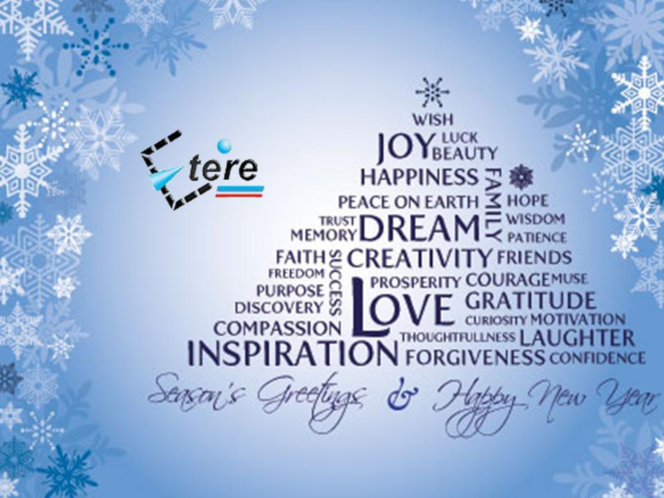 2012 seasons greetings from etere christmas m4hsunfo
