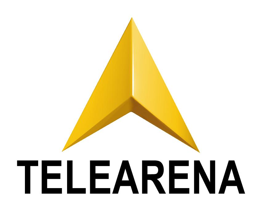 Tleareena
