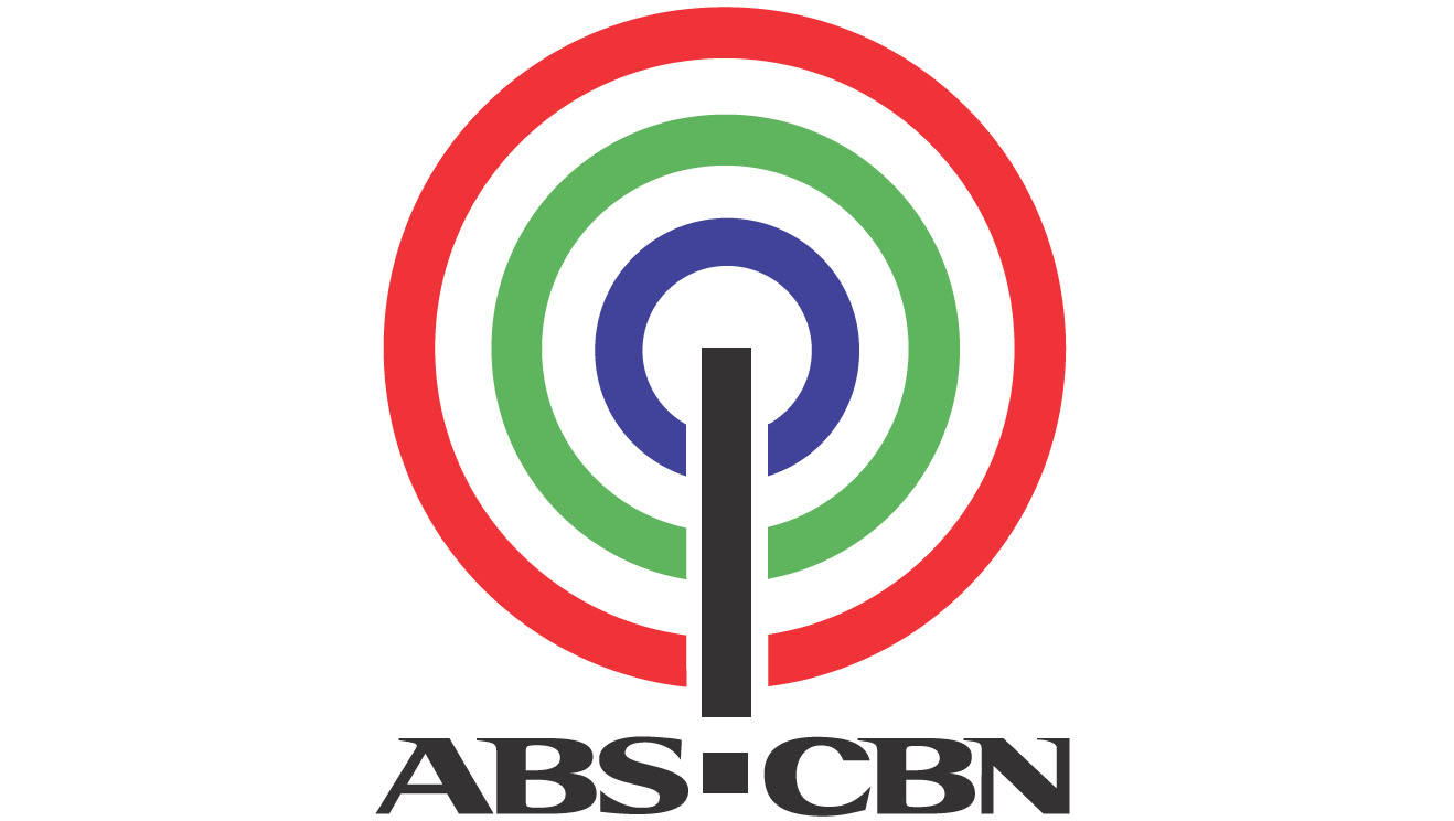 ABS CBN Corporation PSE And ABSP Is A Diversified Filipino Media Conglomerate The Countrys Largest Entertainment Company