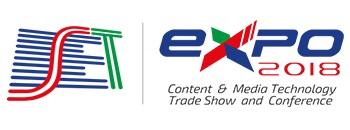 """Résultat de recherche d'images pour """"set expo logo"""""""