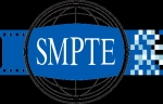 SMPTE Society of Motion Pictures & Television Engineers