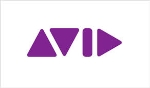 Avid Technology Inc - Pinnacle Systems Singapore