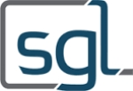 SGL Software Generation Limited